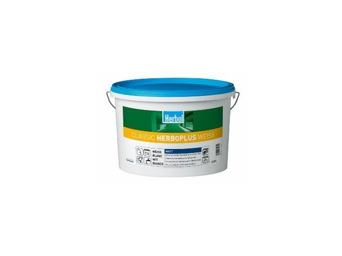 Herbol Herboplus 12,5l