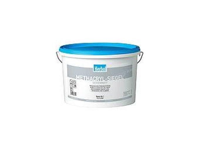 Herbol Methacryl Siegel 12,5 L