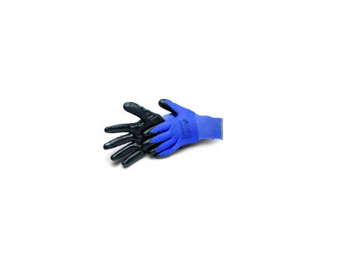 rukavice aqua grip