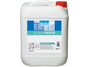 Herbol Silikat Fixativ 10l