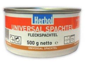 Herbol Universal Spachtel 500g
