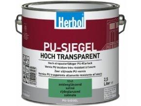 Herbol PU-Siegel 0,75l