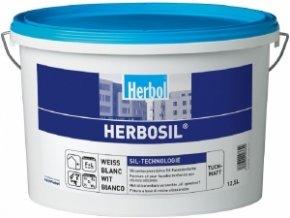 Herbol Herbosil bílý 12,5l