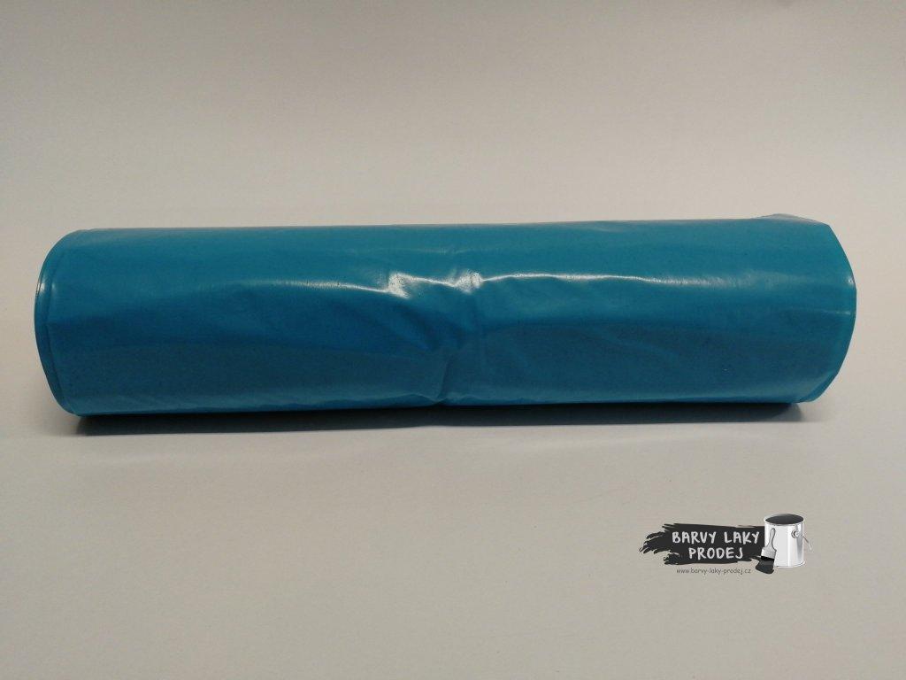 Pytle 700x1100x0,050 (20 ks/bal, modrá)