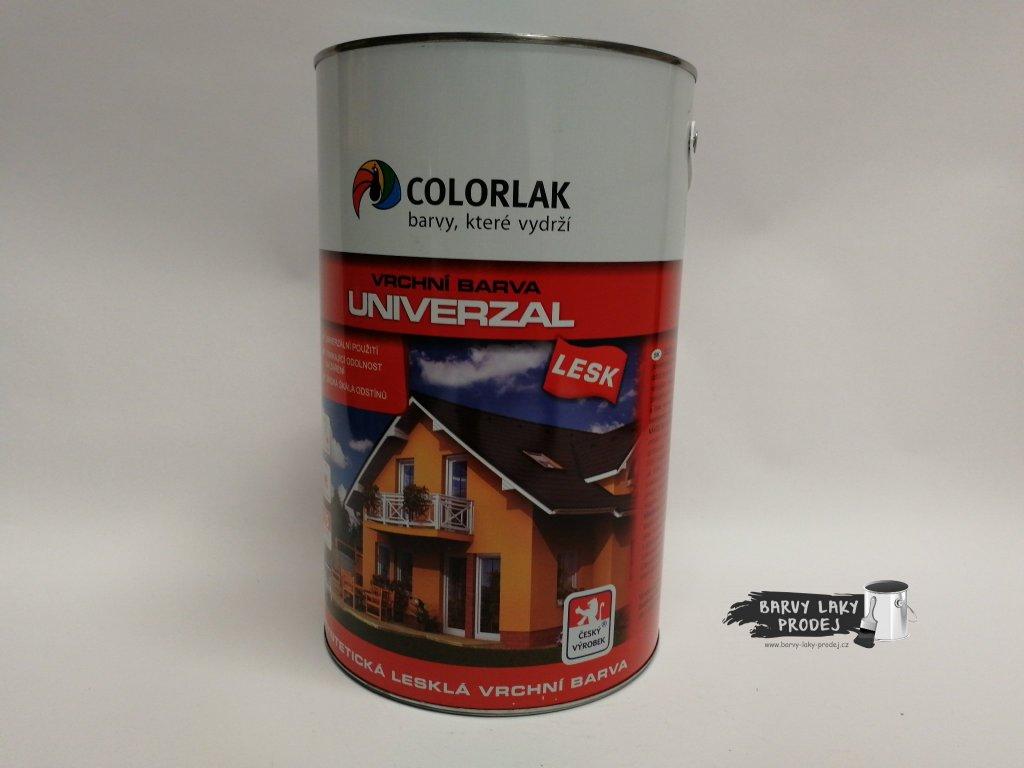 SU-2013/5400 3,5L UNIVERZAL