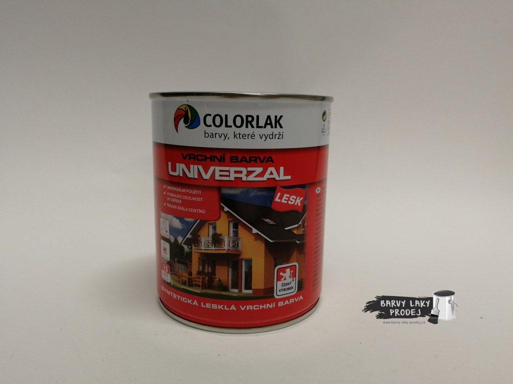 SU-2013/5400 0,6L UNIVERZAL