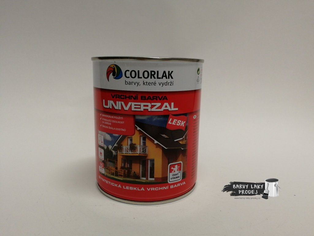 SU-2013/1999 0,6L UNIVERZAL