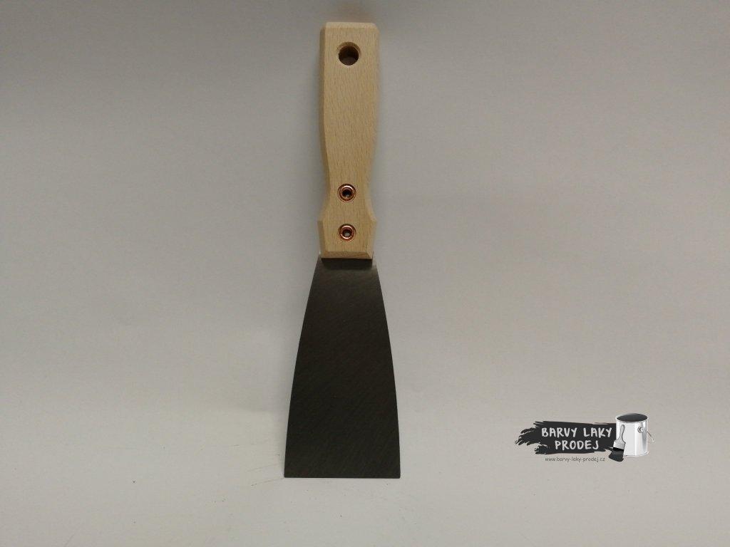 Špachtle malířská 60mm(YORK)