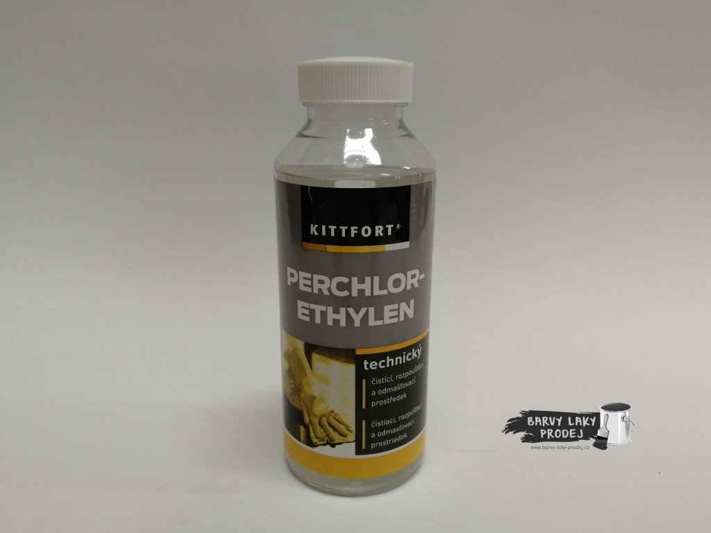 Perchlorethylen 800g