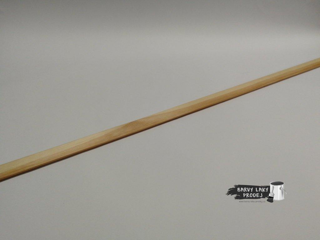 Malířské pravítko 100cm