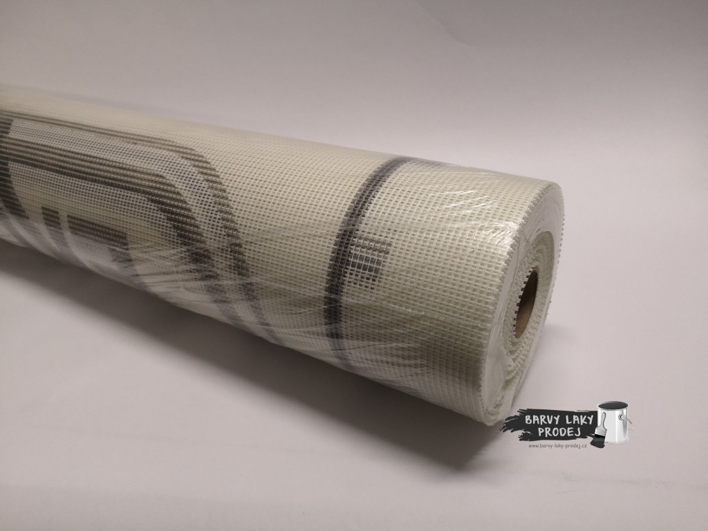 Perlinka VERTEX  R 131 *55*m2