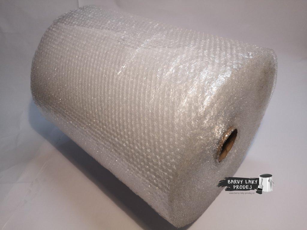 Folie bublinková š.1m x d.100mb