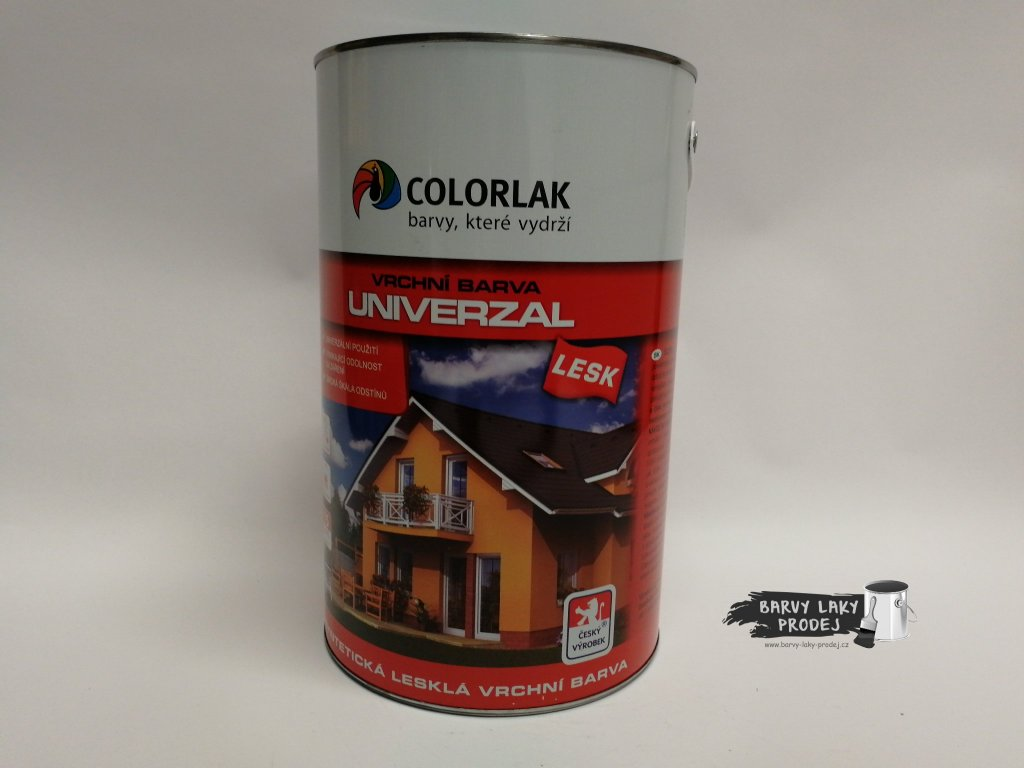 SU-2013/6050 3,5L UNIVERZAL