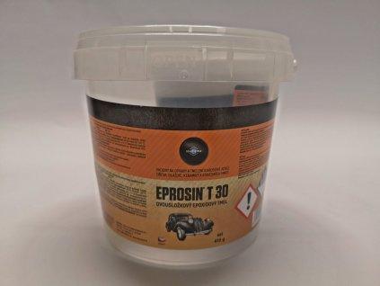 EPROSIN T-30+tvrdidlo P11 0,4 kg