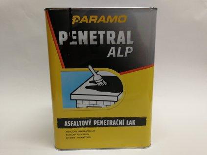 Penetral ALP  9kg