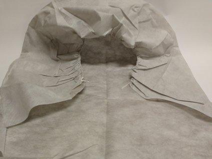 Potah ochranný kryt na kola - textilní