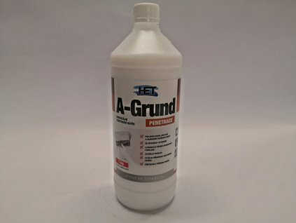 Penetrace A-Grund  1kg, HET