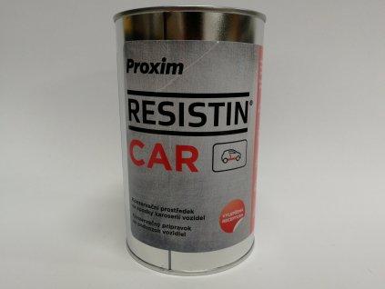 Resistin CAR 950g