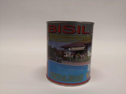BISIL - silikon -akryl 0100 0,7kg