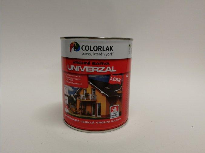 SU-2013/4550 0,6L UNIVERZAL