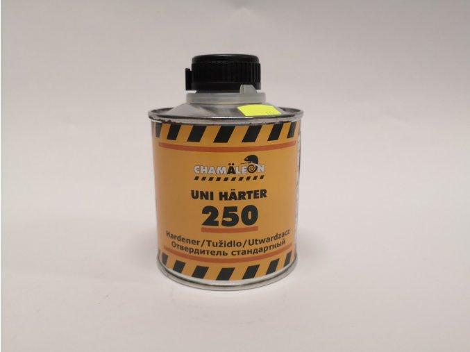 Cham. tužidlo UNI 250/ 0,25L