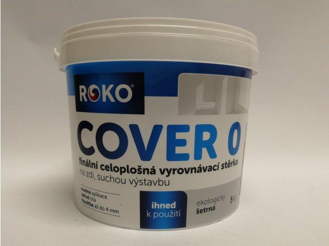 TMEL Cover 5kg