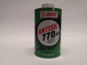 BODY 770 ANTISIL 1L