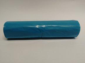 Pytle 700x1100x0,050 (25 ks/bal, modré)