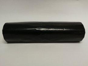 Pytle 700x1100x0,08 (15ks/bal. černé)