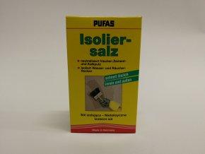 PUFAS - neutralizační sůl  0,5kg