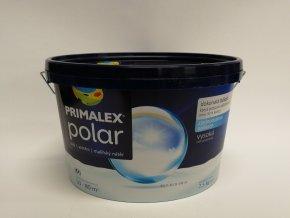 Primalex polar 7,5kg