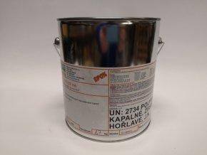 ER-HA *1*kg  tužidlo do epoxidové barvy