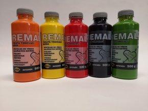 Barva tónovací REMAL 500g
