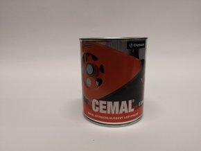 C-2001/1000 0,75L CEMAL