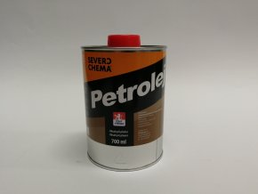 Petrolej 700ml