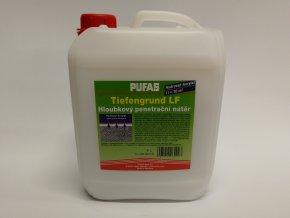 PUFAS - akrylátová hloubková penetrace 5L