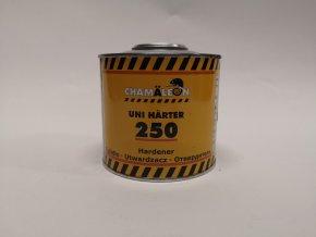 Cham. tužidlo UNI 250/ 0,5L