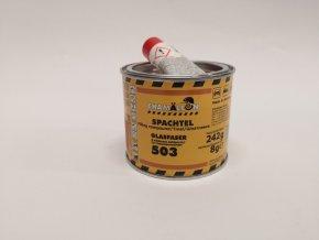 Cham. tmel skelné vlákno 503/ 0,25kg