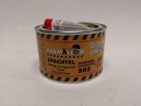 Cham.tmel skelné vlákno 503/ 0,512kg