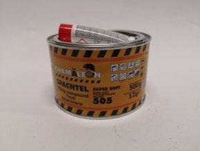 Cham. tmel soft 505/0,512kg