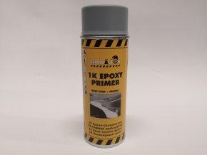 Cham. Epoxy primer sprej 400 ml