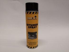 Cham. Bitumen sprej 500ml