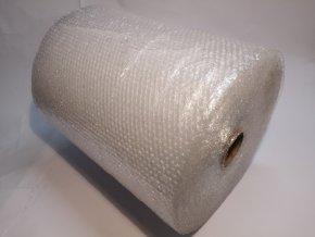 Folie bublinková š.1,5m x d.100mb
