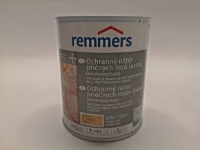 Remmers - Induline SW -910