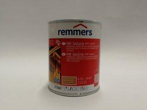 Remmers - HK Lasur 0,75L eiche rustikal