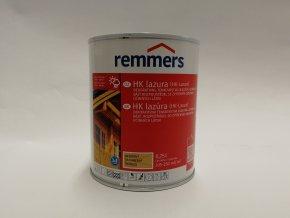 Remmers - Holzschutz-Creme 0,75L kiefer