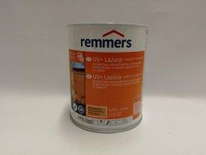 Remmers - Langzeit Lasur UV 0,75L pinie