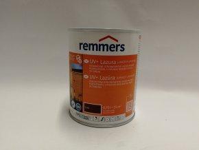 Remmers - Langzeit Lasur UV 0,75L teak
