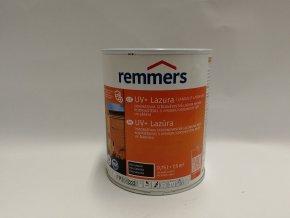 Remmers - Langzeit Lasur UV 0,75L palisandr