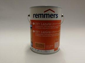 Remmers - Langzeit Lasur UV 2,5L pinie